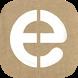 EmileApp