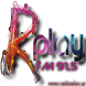 RADIO PLAY 91.5 by OnWeb Systems