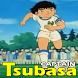 New, Captain Tsubasa Guide by orbitlagi