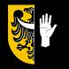Gmina Prusice by netkoncept.com