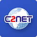 C2NET.TV by 4network.tv