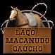 Macanudo Gaucho by Macanudo Gaúcho