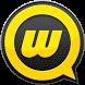 Wappa Taxista by Wappa
