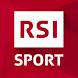 RSI Sport by RSI Radiotelevisione Svizzera