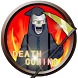Tips For -Death Coming- gameplay by mhantech