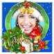 Magic Christmas Photo Decoration – Picture Frames by Christmas Apps For Free