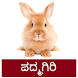 Padmagiri Rabbit Farm - ಪದ್ಮಗಿರಿ ಮೊಲ ಸಾಕಣೆ ಕೇಂದ್ರ by VENUGOPAL M NANJAPPA