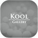 Kool Gallery by MOMA Pte Ltd