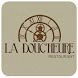 La Douc'Heure by Apps_Vision