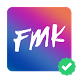 FMK Game: Play - Flirt - Date by Build Up Labs