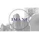Imani Baptist Church by eChurch App