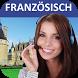 Französisch Lernen & Sprechen by Fasoft LTD