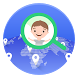 Find My Phone - Phone Locator by Tracking Software