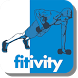 Dumbbells Training Program by Fitivity