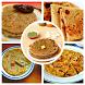 Paratha Recipes in Hindi by foodappcorner