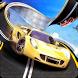 Car Stunts City Racing by FUN CRAFT STUDIOS