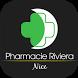 Pharmacie Riviera Nice by S.A.S. INTECMEDIA