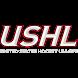 USHL by HockeyTech Canada ULC