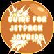 Guide for Jetpack Joyride's by Mhmapp Studio
