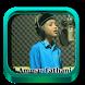 Murottal Merdu M Ammar Fathani Offline by Roban Rewo Rewo app
