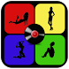 Music Pad: free create music by M-S-B Games