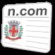 N.com Prefeitura de Londrina by TTG Sistemas