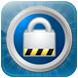 Simple Password Manager by RADKANSOLUTIONS