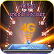 4G Signal Booster Prank by saima.iccc2016