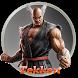 Ultimate Tekken Tips: Free Guide by Magic Sorrow Gate