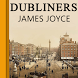 Dubliners by James Joyce by Cooler
