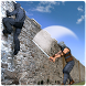 NINJA DUNGEON ESCAPE: SURVIVAL ESCAPE STORIES by Tag Action Games