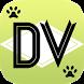 Dog Vivant - Planes con perros by DOG VIVANT