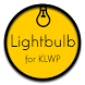 Lightbulb for KLWP by Yaatzek