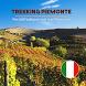 TREKKING PIEMONTE by Vox Inzebox