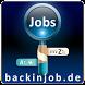 Jobsuche - aktuelle Job App by Ideenkraftwerk GmbH