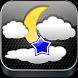 Saludos de Buenas Noches by Love & Fantasy Apps