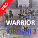 Guide Warriors Orochi 2 Game Hints by gamers.zone