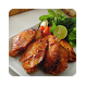 รวมสูตรอาหารไทย by Asher ACE
