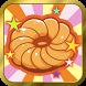Donut Artist by ROUND SOFT