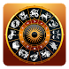 ►Horoscope 2015 - Free Tarot by Mobilead.ltd