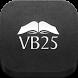 VB25 Bản Truyền Thống 1925 by Bible Societies