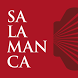 Salamanca by GVAM Guías Interactivas