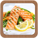 Основы кулинарии by Sparc Development