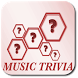 Quiz of Phillip Phillips by Music Trivia Competition