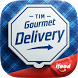TIM Gourmet Delivery by iFood