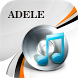 Best ADELE Popular Songs Collection by aufhadroid