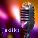 Lagu Judika Terlengkap by CEKA apps