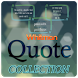 Walt Whitman Quotes Collection by Quotes Experts