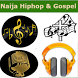 Naija Music by IkptoneroApp
