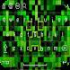 Emoji Keyboard for Minecraft by Liorabo